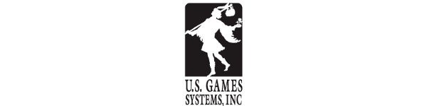 Brands US Games Systems Tarot