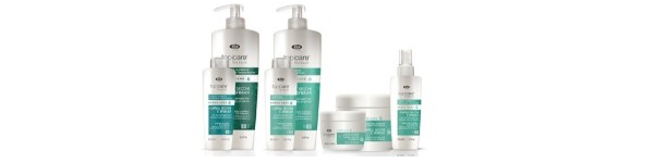 Top Care Repair Hydra Care - for dry and damaged hair