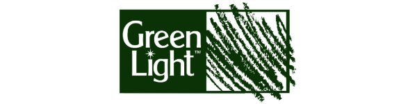 Бренды Green Light