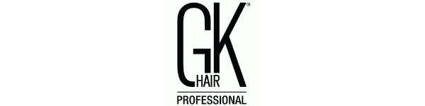 Brands Gkhair Global Keratin