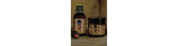 Beard Care - Beard Care Products