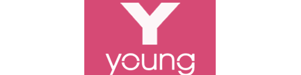 Brands Young