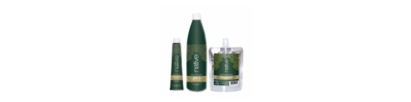 Brand series Technical Products - Hair Dye and Oxidants