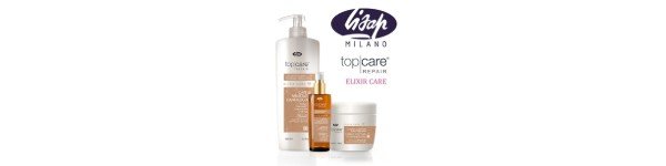 Top Care Repair Elixir Care - for damaged hair