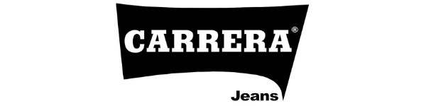 Бренды Carrera Jeans Parfums