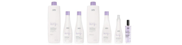 Care Design - professional hair care line