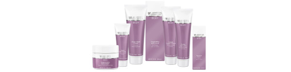 Brand series Body - Body Care Line