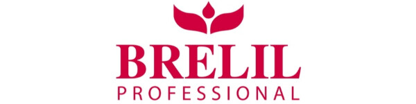 Brands Brelil Professional