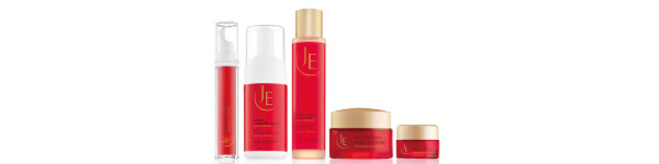 Brand series Anti-aging range (for 30-40 years old)