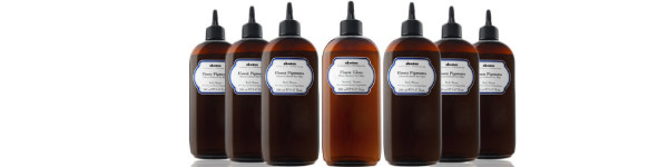 Finest Pigments - direct dyeing dyes