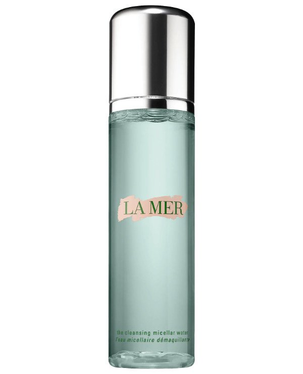 La Mer - Cleansing micellar water The Cleansing Micellar Water