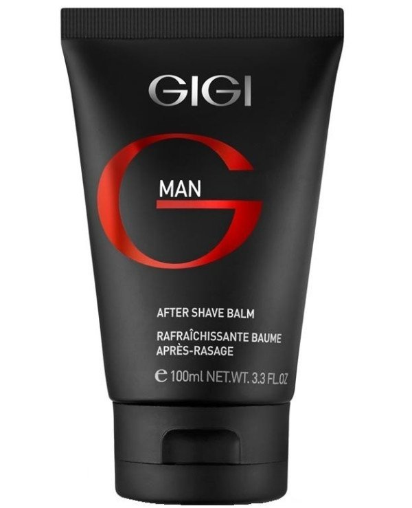 Gigi cosmetics - After shave balm Man After Shave Balm 100ml