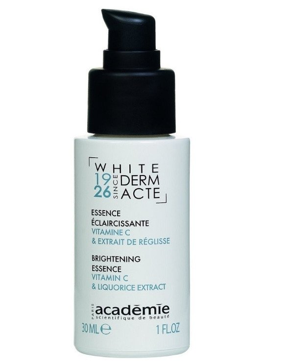 Academie - Illuminating sensation Essence Eclaircissante 30ml