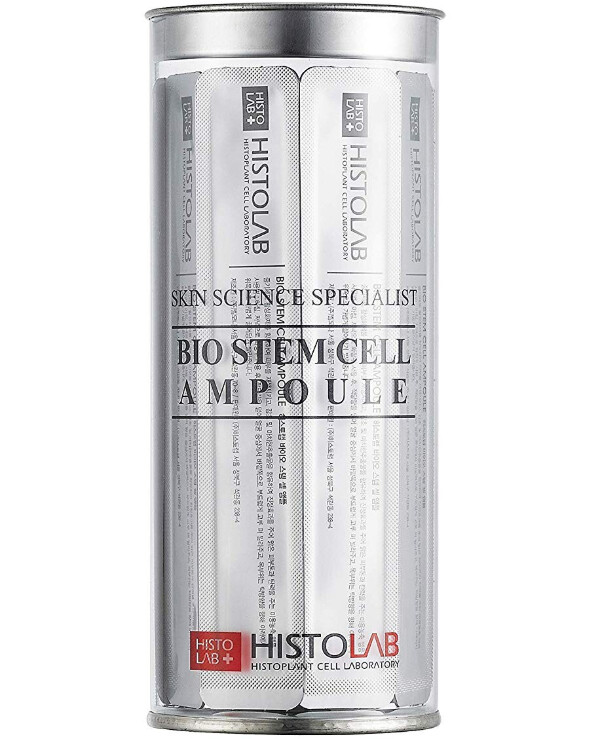 "Histolab - Serum ""Bio-extract"" in ampoules BIO Stem Cell Ampoule"