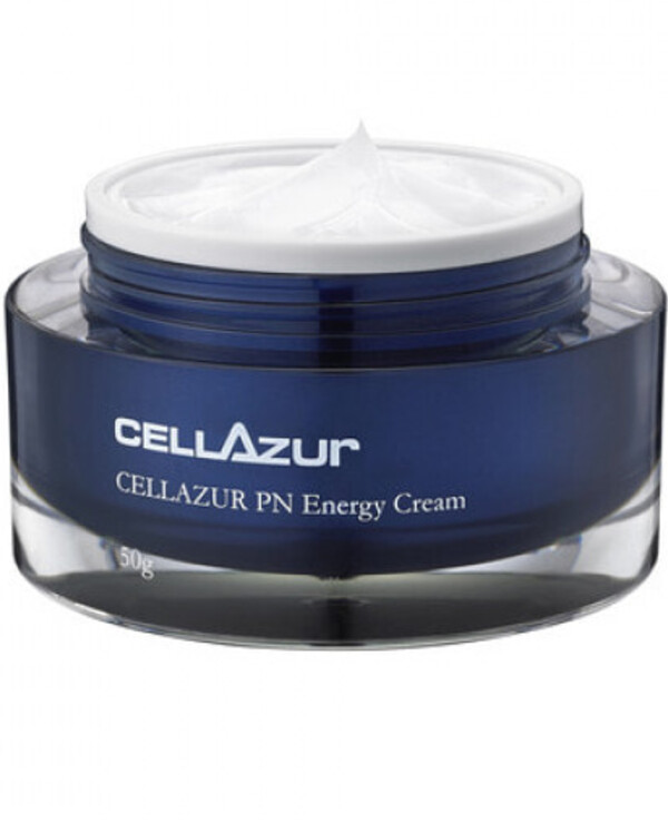 Cellazur Cream with polynucleotides | 1