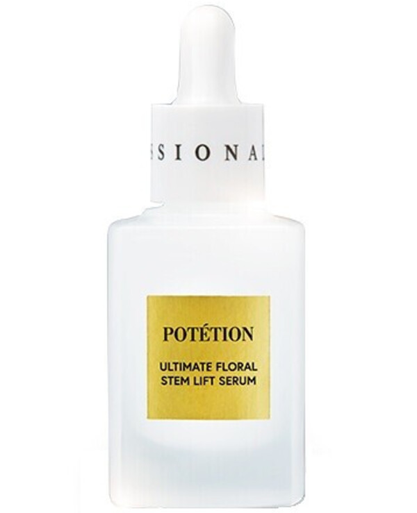 Potetion - Plant stem cell anti-aging serum Ultimate Floral Stem Lift Serum