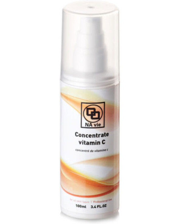 NAvie - Vitamin C Concentrate Concentrate vitamin C