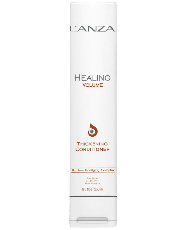 L'anza Lanza - Volume conditioner Healing Volume Thickening Conditioner 250ml