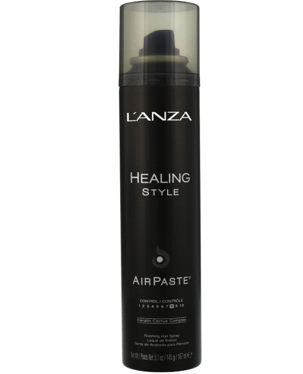 L'anza Lanza - Pasta in the form of a spray Healing Style AirPaste