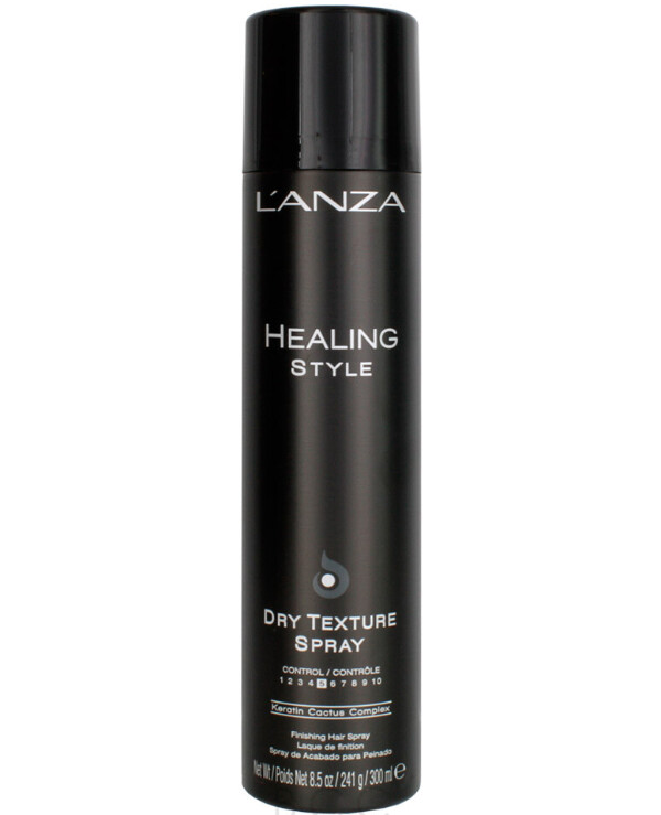 L'anza Lanza - Dry textured spray Healing Style Dry Texture Spray