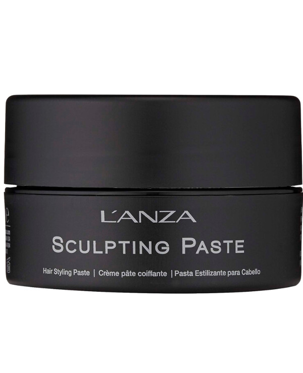 L'anza Lanza - Shaping cream fondant Healing Style Sculpting Paste