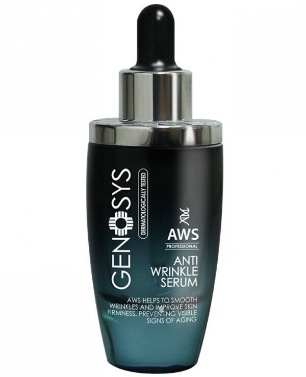 Genosys - Anti-Wrinkle Serum Anti-Wrinkle Serum