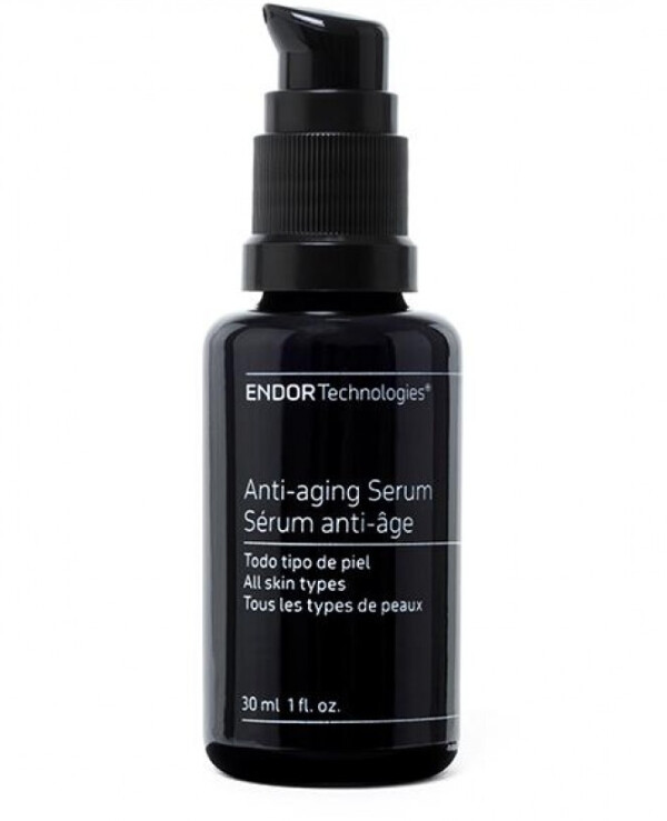 Endor Technologies Celltense - Anti-aging serum Anti-aging Serum