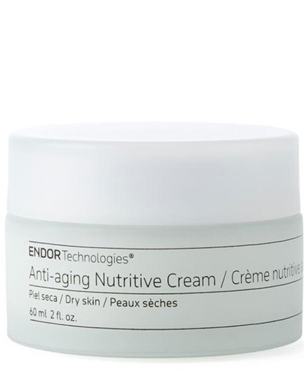 Endor Technologies Celltense - Anti-Aging Nourishing Cream Anti-aging Nutritive Cream