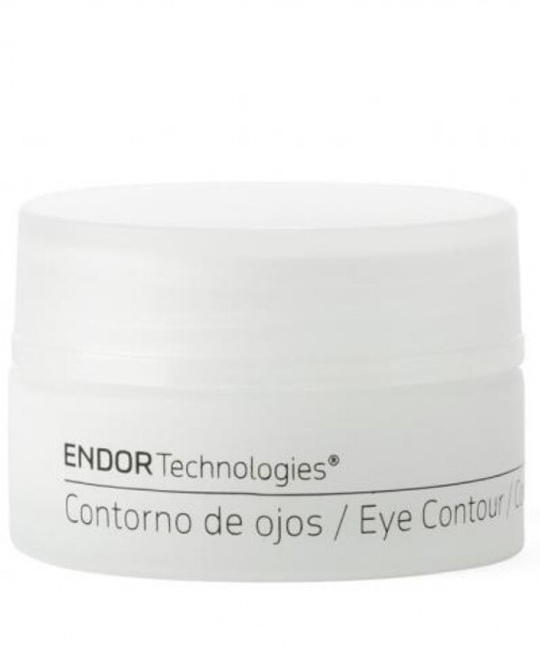 Endor Technologies Celltense - Eye contour cream Еye Contour Cream