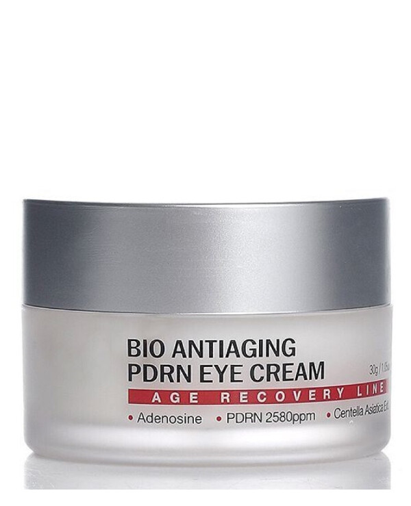 Dermaline - Anti-Aging Eye Cream BIO Antiaging PDRN Eye Cream