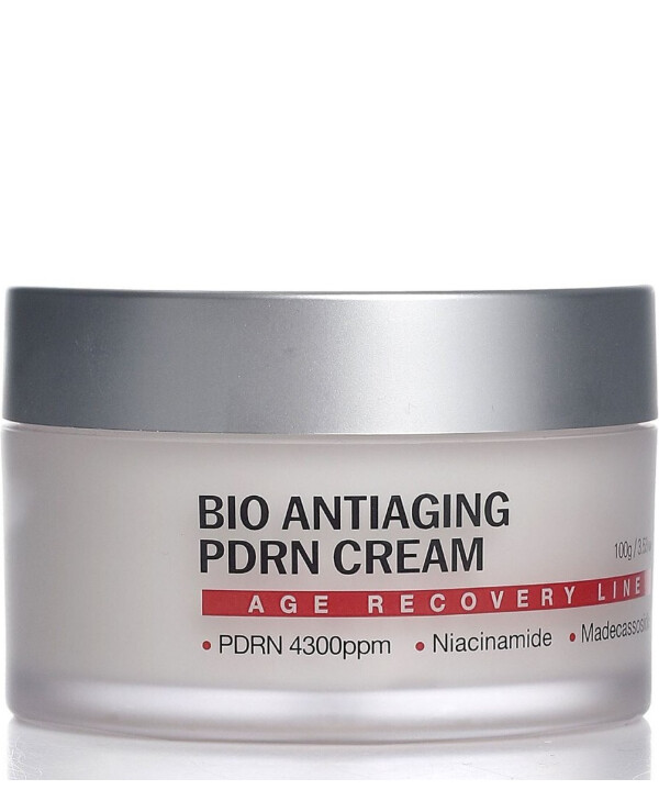 Dermaline - Face Cream with Polynucleotides Bio Antiaging PDRN Cream