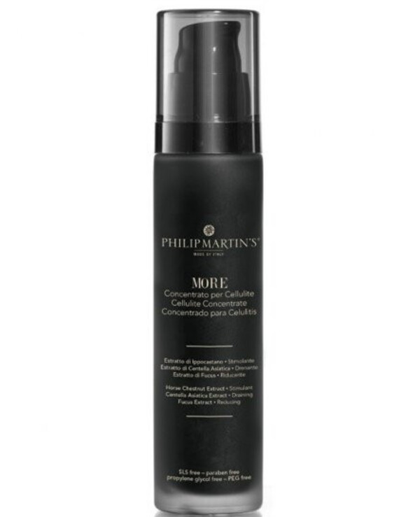 Philip Martin's - Elixir for the treatment of cellulite More