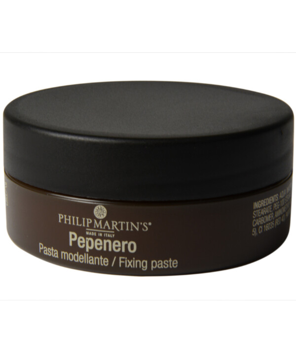 Philip Martin's - Matte paste with a matte effect Pepenero