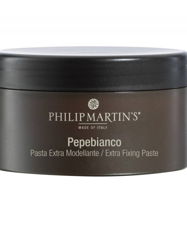 Philip Martin's - Extra strong hold modeling paste Pepebianco