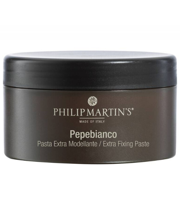 Philip Martin's - Glossy Modeling Paste Peperosso