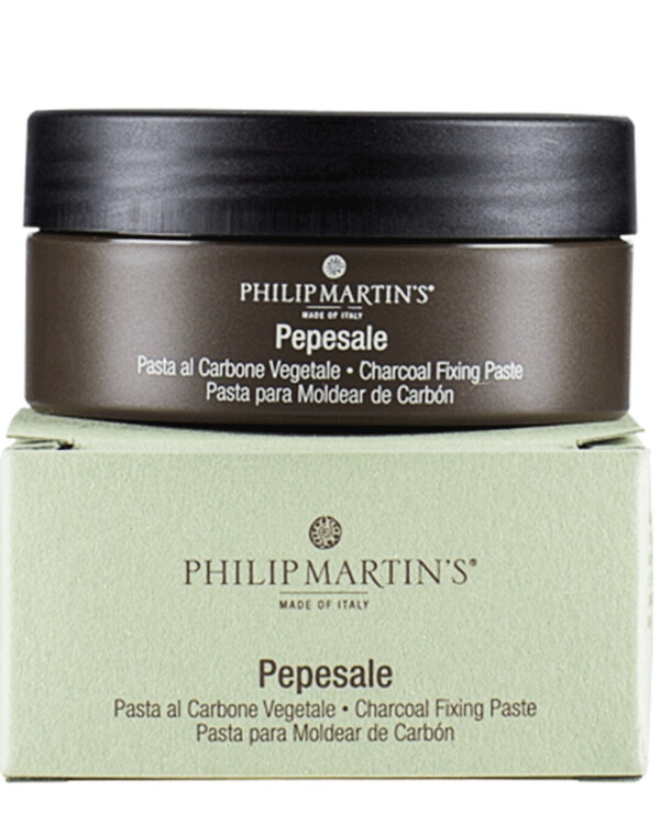 Philip Martin's - Black modeling paste Pepesale