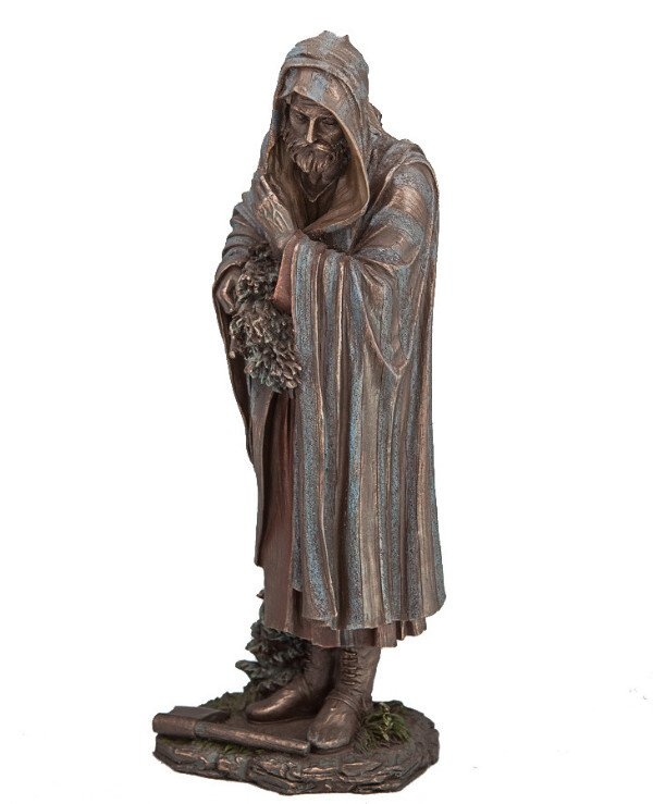 "Veronese - Figurine ""The Elder"" (25 cm)"