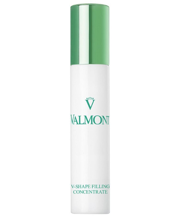 Valmont - Wrinkle Filling Concentrate Lines and volumes V-Shape Filling Concentrate 30ml