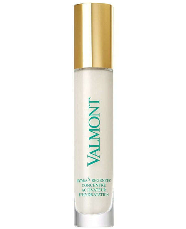 Valmont - Concentrated serum that activates hydration Hydra 3 Regenetic 30ml