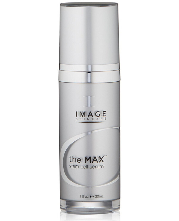Image Skincare - Сыворотка The Max Stem Cell Serum 30мл
