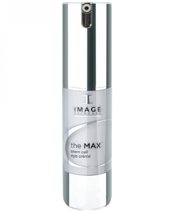 Image Skincare - Eye cream The Max Stem Cell Eye Crème 15ml