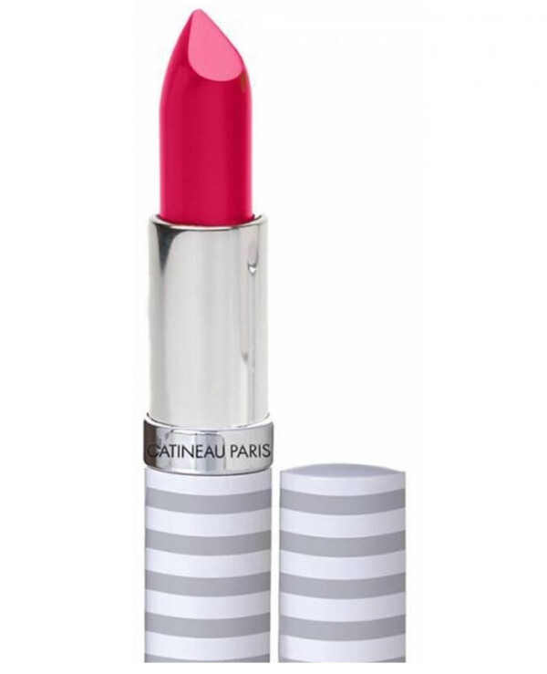Gatineau - Бальзам для губ пион Perfection Ultime Miracle Nour Lip Balm Peony