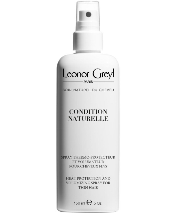 Leonor Greyl - Hair conditioner Condition Naturelle 150ml