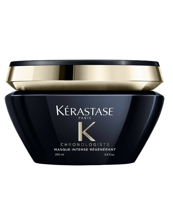 Kerastase - Восстанавливающая маска для волос Chronologiste Masque Intense Regenerant 500мл