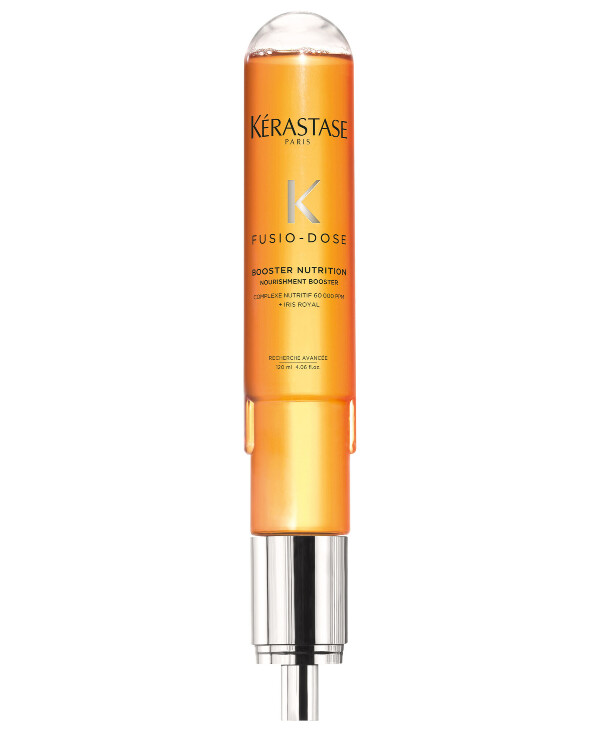 Kerastase - Booster for dry hair Fusio Dose Booster Nutrition 120ml