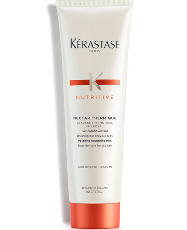 Kerastase - Thermoactive treatment for dry hair Nutritive Nectar Thermique 150ml