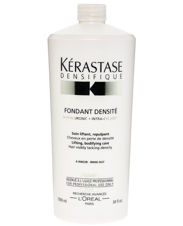 Kerastase - Hair Density Restoration Treatment Densifique Fondant Densite 1000ml