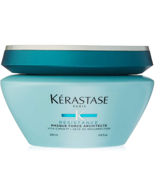 Kerastase - Revitalizing mask Resistance Masque Force Architecte 200ml