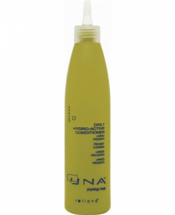 Rolland - Hydro regenerating conditioner for all hair types Daily Hydro-Active 250ml