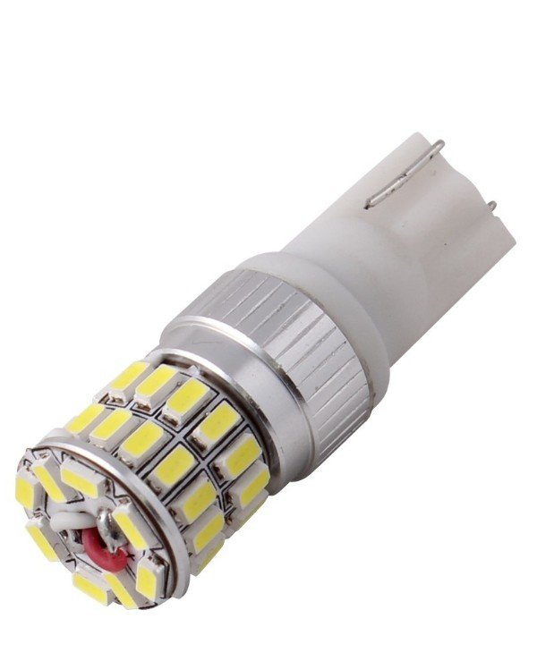 Carlamp - LED autolamps W5W F36-T10W